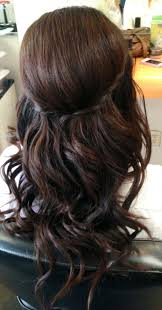 94 best hair styles images on pinterest make up hairstyles and
