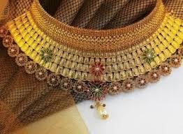 city gold fashion jewellery city gold photos bendoorwell