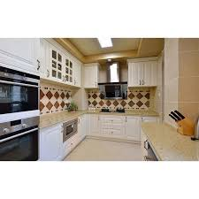 where to buy kitchen cabinets in philippines flat pack ready made kitchen cabinets cebu philippines furniture kitchen cabinet kitchen designer buy ready made kitchen cabinets ready made