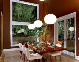 elegant chandeliers dining room lovely elegant chandeliers dining room interior design ideas ining