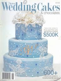 wedding cake model wedding cake model of criminal justice beautiful husbands