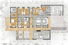 housing estate wilanow katarzyna jaskiewicz