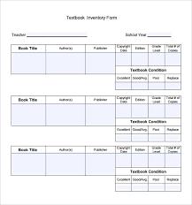 text book template expin memberpro co
