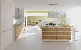 kitchen design ideas 2012 home design ideas 2012 free home decor oklahomavstcu us