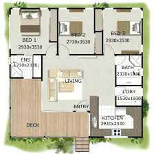 3 bedroom country house plans small 4 bedroom house plans perfectkitabevi com