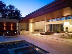 U Shaped House Plans With Courtyard U Shaped House Floor Plans Shaped House Plans With Courtyard