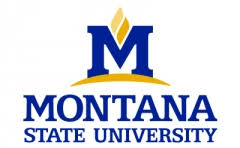 agriculture colleges montana universities