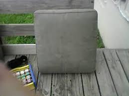 Simply Spray Upholstery Paint Walmart Woolite Fabric U0026 Furniture Cleaner Foam 12 Oz Walmart Com