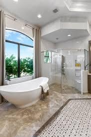 Retrofit Bathroom Fan Best Bathroom Fan Buyer U0027s Guide Bob Vila