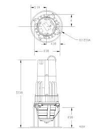 zoeller pump co wiring diagram little giant wiring diagram