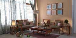 Residential Interior Designing Services by Residential Interior Designing Service In Ghaziabad