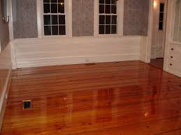 polyurethane wood floors houses flooring picture ideas blogule