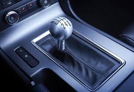 2012 mustang manual 2012 13 mustang recalled for transmission range sensor trs