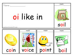 oi u0027 phonics flip book download this free oa word flip book to