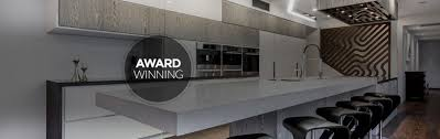 flat pack kitchen cabinets brisbane monsterlune