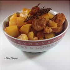 recette de cuisine cookeo ragoût de saucisses fumées à la tomate recette cookeo