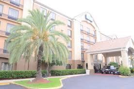 Comfort Inn In Galveston Tx Comfort Inn U0026 Suites Southwest Fwy At Westpark Galveston Texas