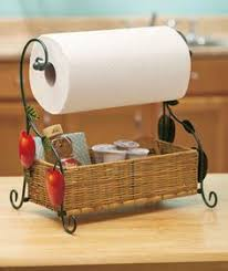 themed paper towel holder white plastic paper towel holders at deals apartment wish