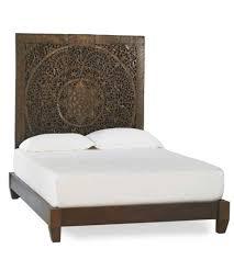 Lotus Bed Frame Lotus Bed Frame Bed Frames Ideas Pinterest