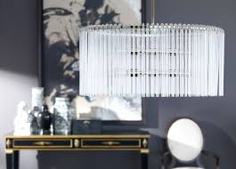 Lighting Fixtures Chandeliers Light Chandeliers For Dining Rooms Sconces For Bathroom Electric