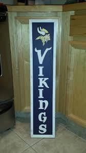 minnesota vikings home decor 9 best vikings images on pinterest bar ideas beautiful and