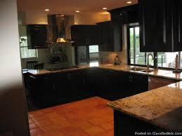 kitchen cabinets pompano beach fl cabinet refacing parkland fl custom cabinets in hoobly