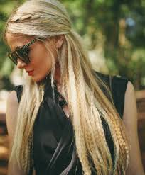 2017 winter casual hairstyles new haircuts to try for 2017
