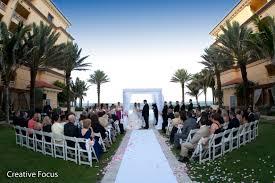 west palm wedding venues ritz carlton creative focus
