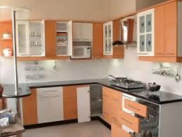 best kitchen furniture kitchen furniture kolkata best price modern showrooms shops dealers
