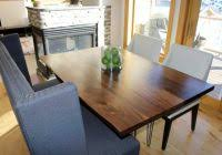 floor and decor mesquite floor decor in mesquite dining table interesting dining room