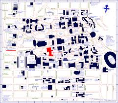 Nih Campus Map Chill The Crusade Wiki Main Maps