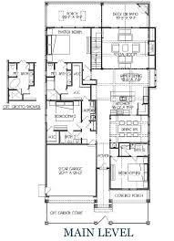 Floor Plan Finder Lake Arrowhead Floor Plan Details