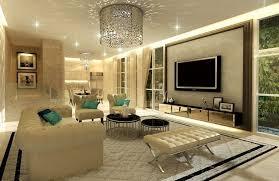 home interior design singapore extraordinary singapore interior design inspiration to