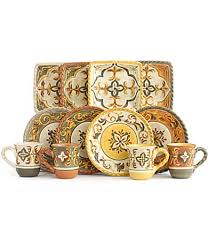 dillards kitchen canisters 17 best dillards images on dillards kitchen and