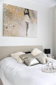 Schlafzimmer Conforama Die Besten 25 Glamour Schlafzimmer Ideen Auf Pinterest In