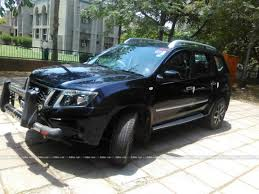nissan micra used car in chennai used nissan terrano cars second hand nissan terrano cars for sale