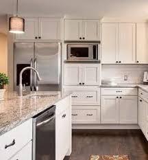 kitchen remodle kitchen remodeling sacramento a construction pro