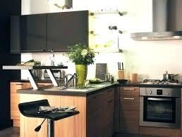 prix cuisine aviva algerie cuisine but prix cuisine but prix cuisine but cuisine