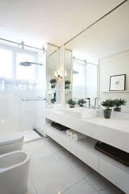 36 inch white bathroom vanity vanities portrait of inspiring images of bathroom vanities you