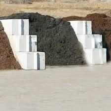 Bulk Landscape Materials by Mr Mulch Landscape Supply Store Best Mulch Prices U0026 Mulch