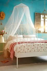 Schlafzimmer Quoka Himmelbett Ikea Home Design