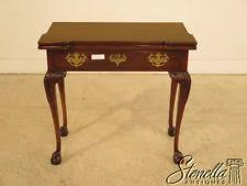 Oxford Secretary Desk Statton Furniture Ebay