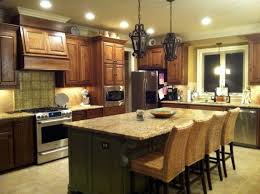 island kitchen tables kitchen table gallery 2017 easy safe and trusted