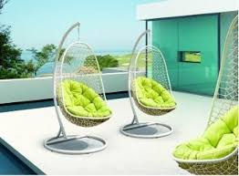 Patio Chair Swing 21 Best Hammock Chairs Images On Pinterest Chairs Chocolates