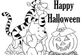 crayola coloring pages pencil coloring pages free coloring