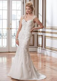 designer wedding dress wedding dresses bridal shops in tulsa