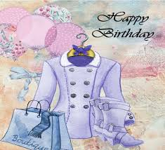have a magical birthday free happy birthday ecards greeting