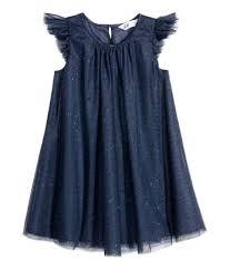 girls 18m 10y kids clothing shop online h u0026m us