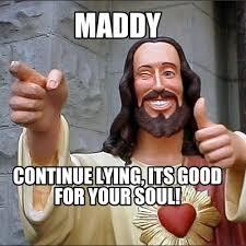 This Means War Meme - meme creator jesus says ice ice baby oohhh oohhh happy love day