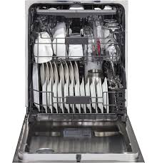 black friday bosch dishwasher bosch dishwashers vs ge dishwashers goedeker u0027s home life